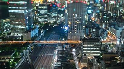 Japan Tech Society Edge Intelligence Artificial Cutting