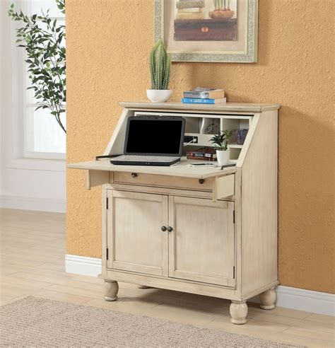 coast  coast accents home office power outlet desk