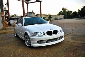 Bmw E46 Alpina : e46 alpina b3 3 3 convertible worth it ~ Kayakingforconservation.com Haus und Dekorationen