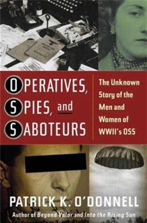 37 Spies, Espionage, Intelligence ideas | espionage ...