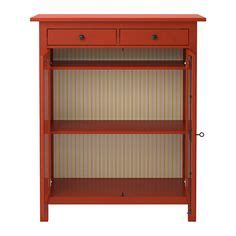 Ikea Hemnes Linen Cabinet Uk by 1000 Images About Linen Cabinet On Linen