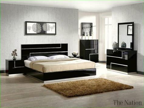 foreign furniture manufacturers keen  participate  pak