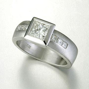 engagement rings denver unique engagement rings cronin jewelers engagement rings denver