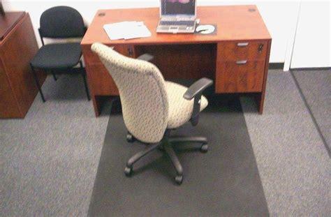 office chair mats office desk chair floor mats modern fice chair mats for 33397
