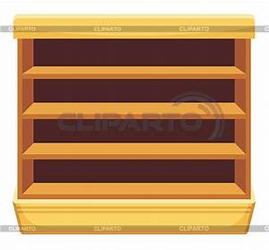 Grocery Store Shelf Clipart | www.pixshark.com - Images ...