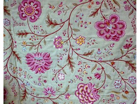 bouillie au mètre tissu au metre pour drap de lit drap de grosse