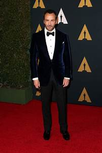 Academy of Motion Picture Arts and Sciences' 8th Annual ...