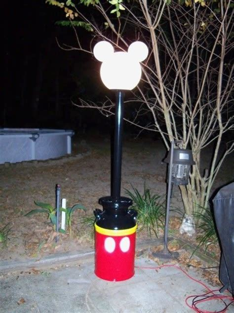 mickey l post i want one disney mickey