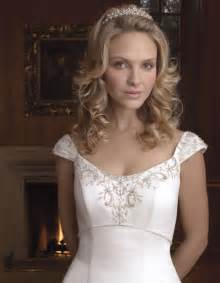 shoulder length wedding hairstyles medium length wedding hairstyles 2013 medium hairstyles 2013