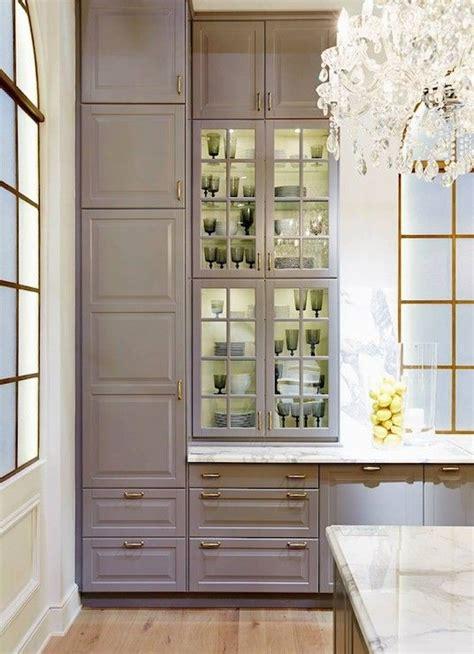 ikea grey kitchen cabinets best 25 ikea kitchen cabinets ideas on ikea