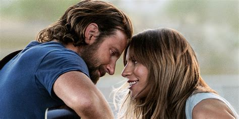 A Star Is Born's 'shallow'  Read Lyrics, Download, & Listen Now  A Star Is Born, Bradley