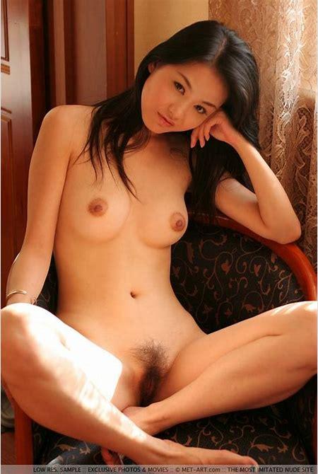 PUSSYGIRLS.NET: The better girls in nude photos