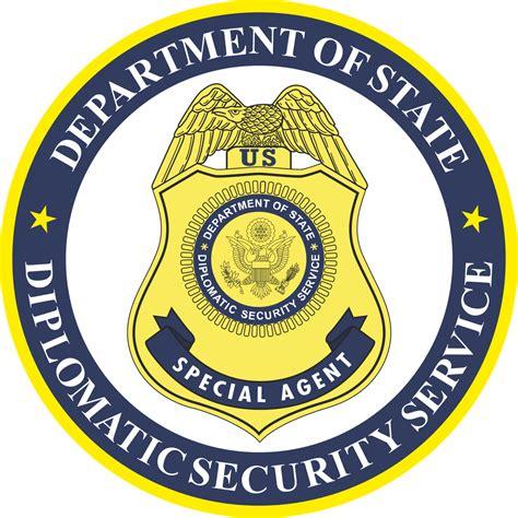 counter terrorism bureau diplomatic security service