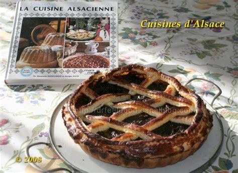 cuisine d alsace cuisines d 39 alsace