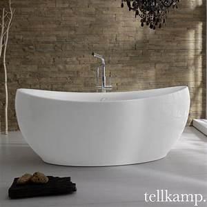 Bilder Freistehende Badewanne : reuter badewanne energiemakeovernop ~ Bigdaddyawards.com Haus und Dekorationen