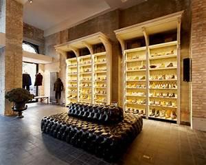 Design Store Berlin : 14 oz store berlin retail design blog ~ Markanthonyermac.com Haus und Dekorationen