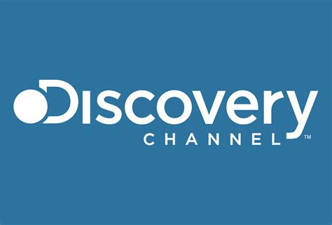 Discovery Kids Grows Up