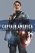 Marvel Studios: Captain America: The First Avenger   Iron ...