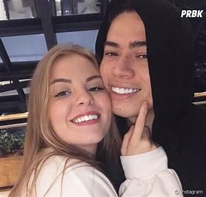 Whindersson Nunes e Luísa Sonza têm data de casamento ...