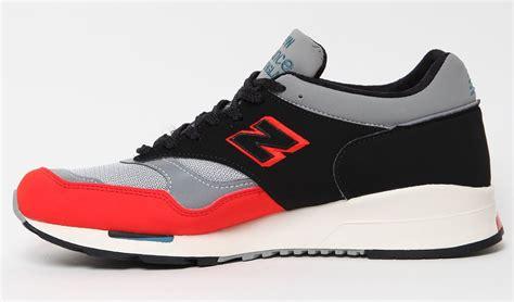 New Balance Nb M1500 Illumious Sepatu Vans Hitam Garis Putih Skechers Gaul Anak Sma Rafa Gucci Pria Dan Harga Model Gunung Snta Capung Eagle