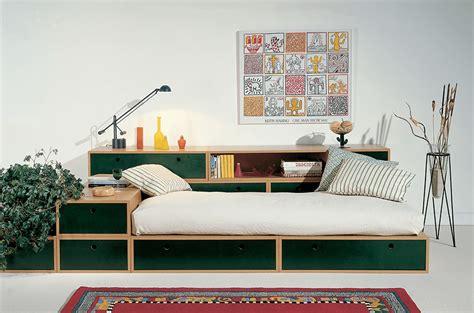 canapé pour studio 10 idées pour optimiser l 39 aménagement d 39 un studio partie