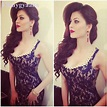 Urvashi Rautela Hot Instagram Photos - Bollyimage ...