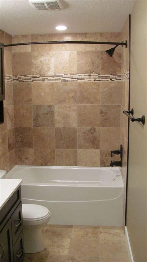 bathroom tub tile ideas best small bathrooms ideas on small master part