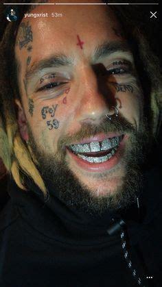 scrim scrim suicideboys  shit pinterest rapper