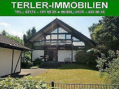 Häuser Kaufen Langenfeld by H 228 User Kaufen In Wolfhagen Langenfeld