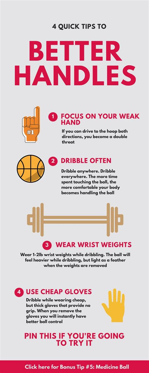youth basketball shooting form drills best 25 basketball shooting games ideas on pinterest