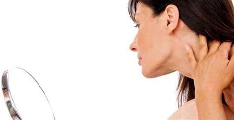 alimentazione nell ipotiroidismo tiroide tanta salute