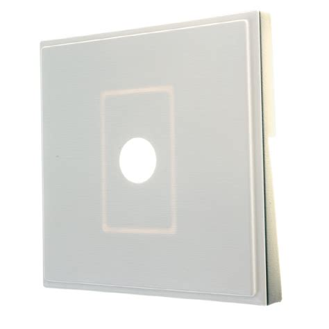 vinyl siding light mounting block shop severe weather 7 in x 7 in white wrap around mounting