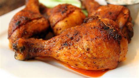 how do i fry chicken legs chicken drumsticks recipe dishmaps