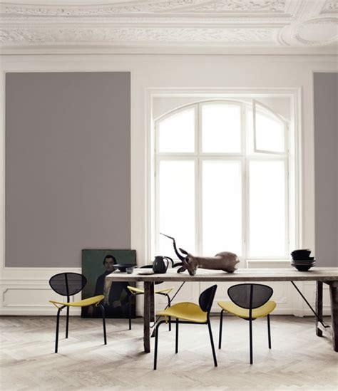 20 Ideen Für Esszimmer Möbel  Tisch Und Stühle Kombinieren