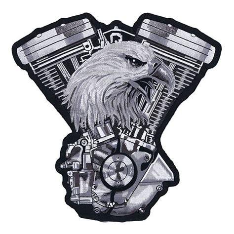 harley davidson fundamentos del motorista taco motos