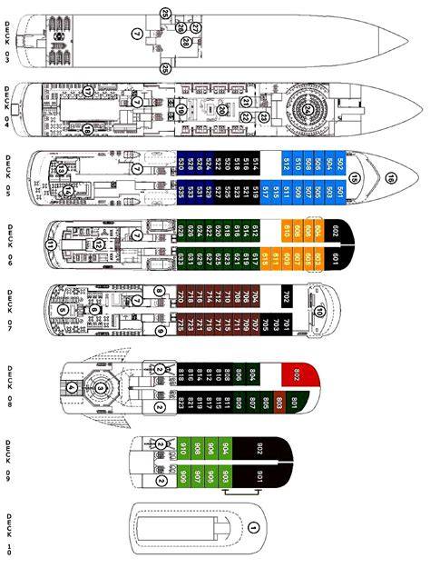 eclipse deck plans woodworking deck plan of eclipse 28 images how to