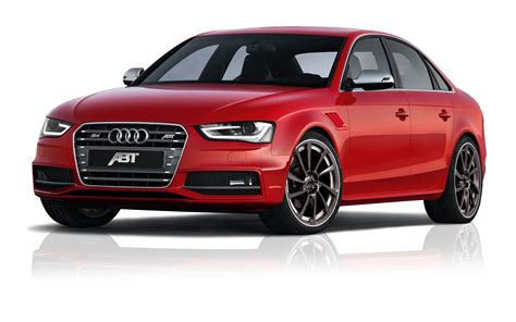 Audi Red Car Pictures Canyon Audy