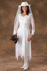 western cowgirl wedding dresses pictures ideas guide to With cowgirl dresses for wedding