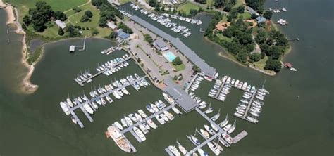 Head Boat Fishing Kent Narrows Maryland by Bluewater Yacht Sales Expanding In Several Territories