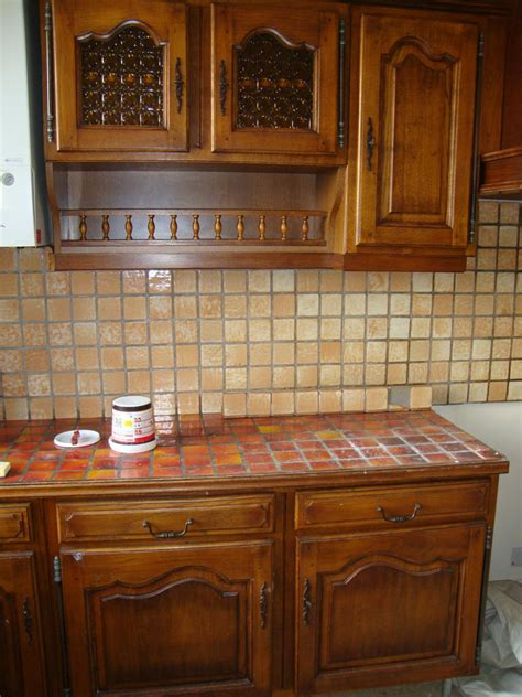 renovation cuisine plan de travail renovation plan de travail et meuble de cuisine