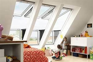 dachfenster velux cabrio hrbaytcom With markise balkon mit esprit tapeten kollektion 2012