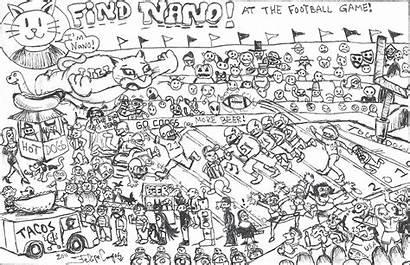 Football Nano Uh Smu Nano2 Theventureonline