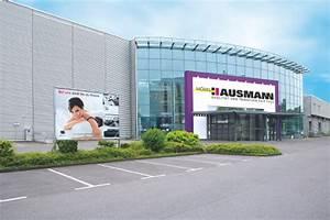 Möbel Hausmann Köln : hausmann m bel airport ist ab dem 12 august geschichte ~ Frokenaadalensverden.com Haus und Dekorationen