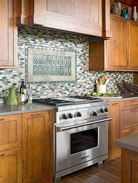 green kitchen cabinets 17 best images about kitchen mural ideas on 1393