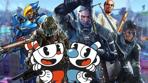 xbox 9ne games ign s top 25 xbox one ign