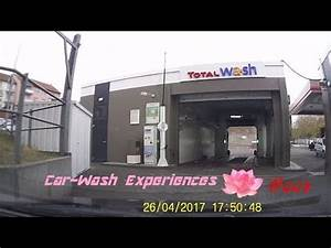 Total Wash Avis : car wash experiences 004 total wash lotuswash 2 0 saarbr cken germany youtube ~ Medecine-chirurgie-esthetiques.com Avis de Voitures