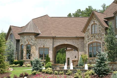 european style house luxury european style homes traditional exterior