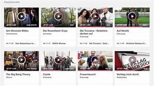 Zdf Tv Spielfilm : besser als zattoo tv spielfilm live ard zdf rtl und ~ Lizthompson.info Haus und Dekorationen