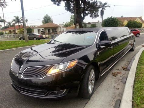 Rent A Limo For A Day by How To Rent A Limo For A Day