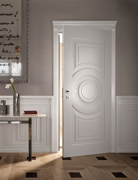 cuisine porte d int 195 169 rieur bois chantilly pasquet menuiseries porte bois interieur sur mesure